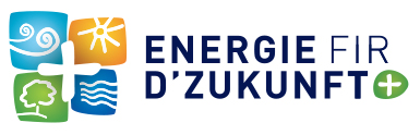 logo-energie-page